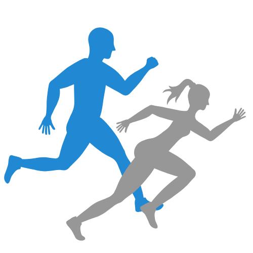 sport-run